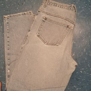 Guess Jean's for Men